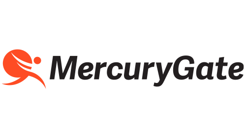 Mercury Gate logos Freight Brokers