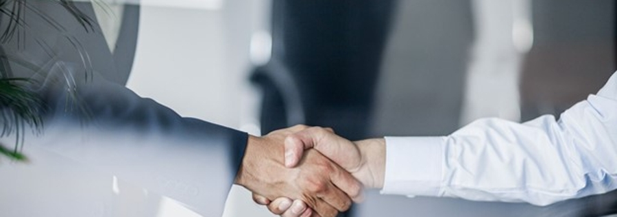 Partner Success Story - Smartnotation