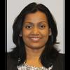 Nisha Sukumaran