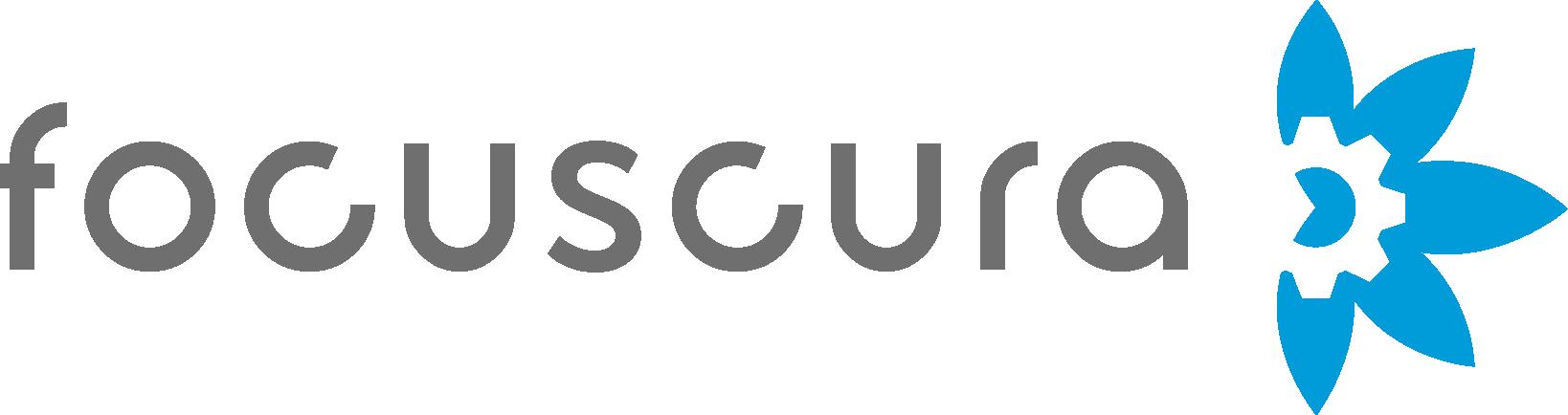 FocusCura logo