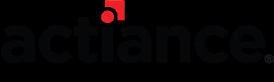 actiance logo
