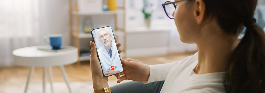 Webex Inside Any Mobile App