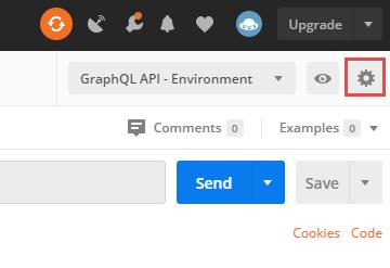 settings-cog-graphql.png
