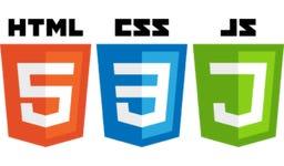 HTML5_CSS_JavaScript-300x176.png