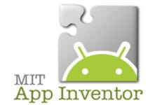 app-inventor-200x130.png