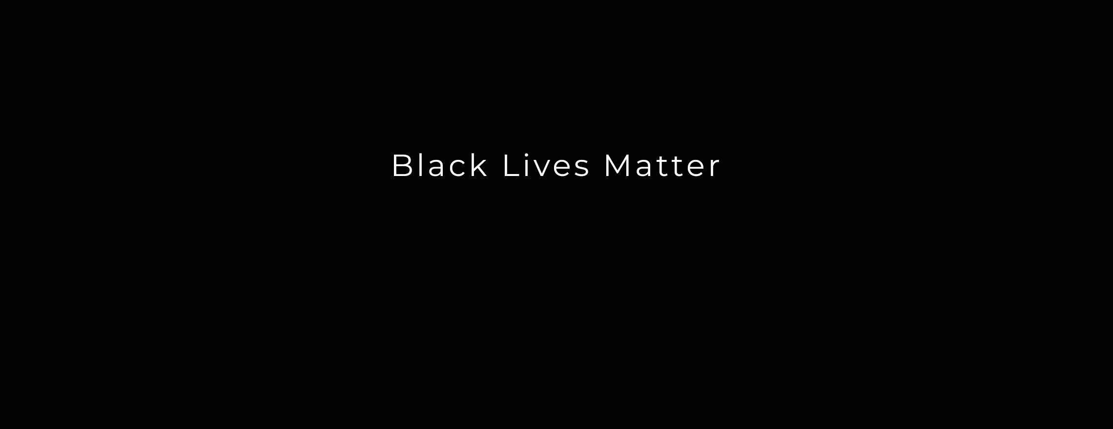 black_banner_black_lives_matter