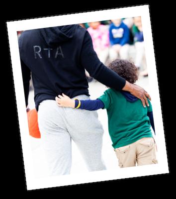 polaroid_parent-child-bond