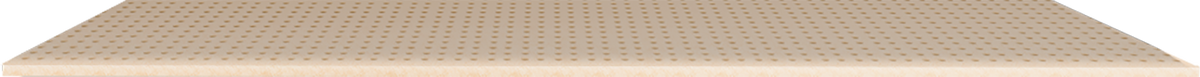 Mattress Layer 2