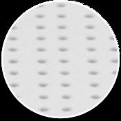Mattress Layer 1 Thumbnail