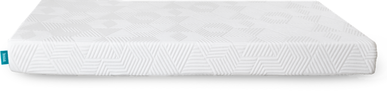 The donation mattress