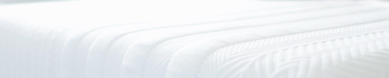 Leesa white mattress