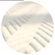 Mattress Layer 0 Thumbnail