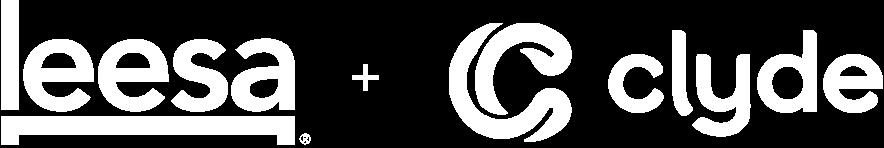 Leesa + Clyde brands