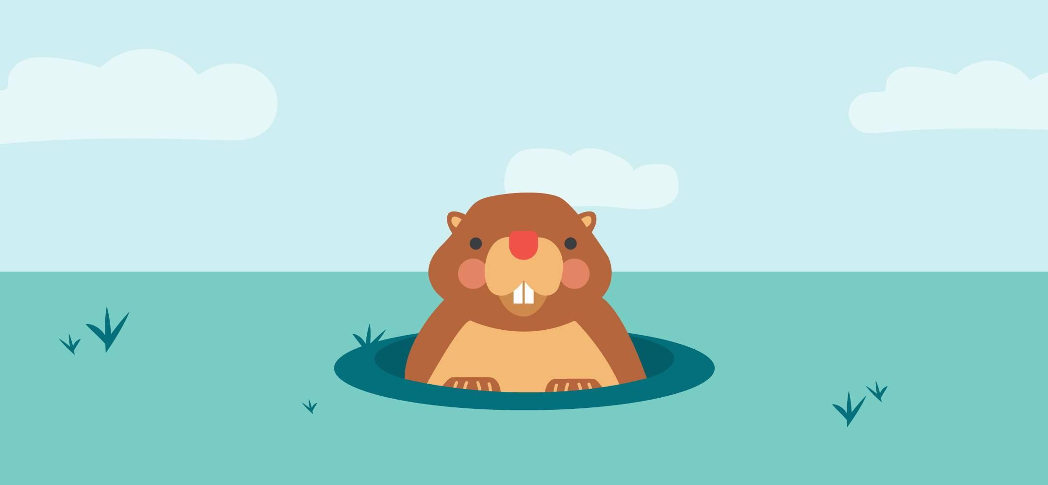 groundhog_day_1
