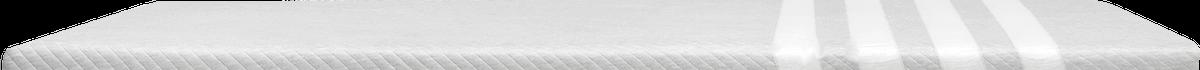 Mattress Layer 3