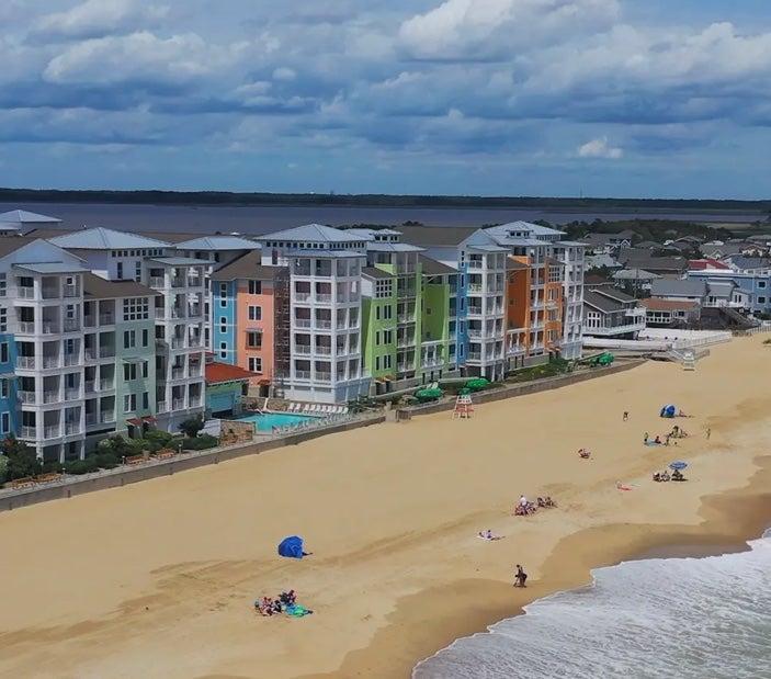 Virginia Beach Still Image