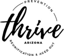 thrive-az-logo-1