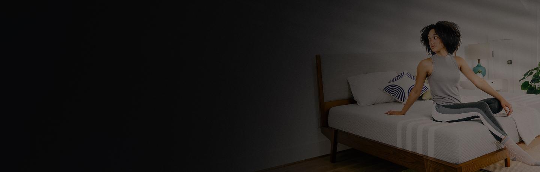 bfpreview-mattress-desktop@2x