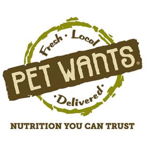 Pet Wants Logo Color.png