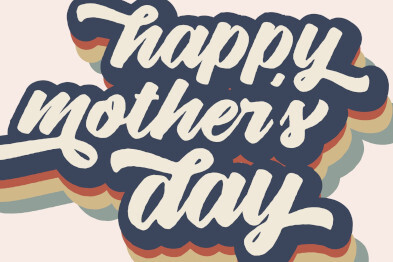 free-mothers-day-ecards-cards-for-mom-1800flowers-72.jpg