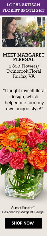 margaret-fleegal-twinbrook-floral-fairfax-siderail-v2.jpg