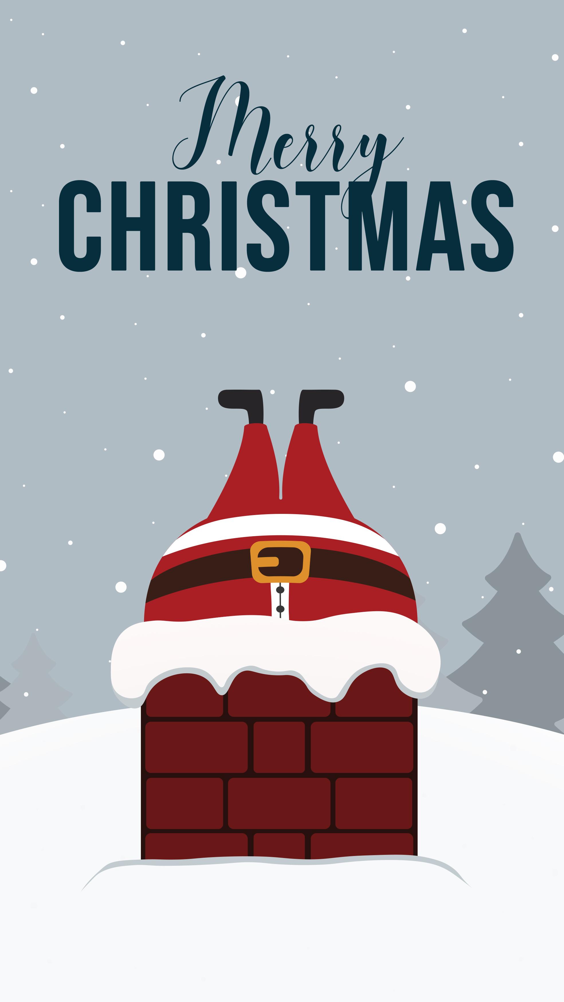 Christmas 21