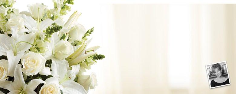 memorial-ideas-white-flowers.jpg