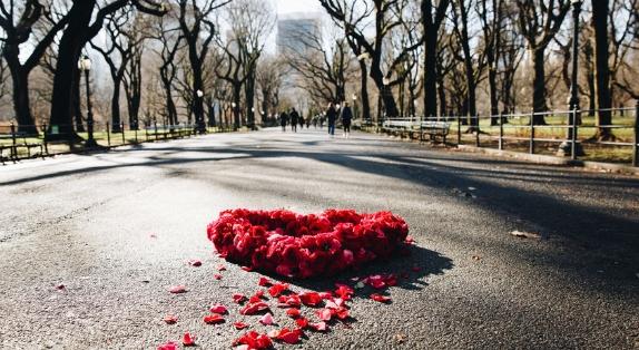 memorial-img-1.jpg