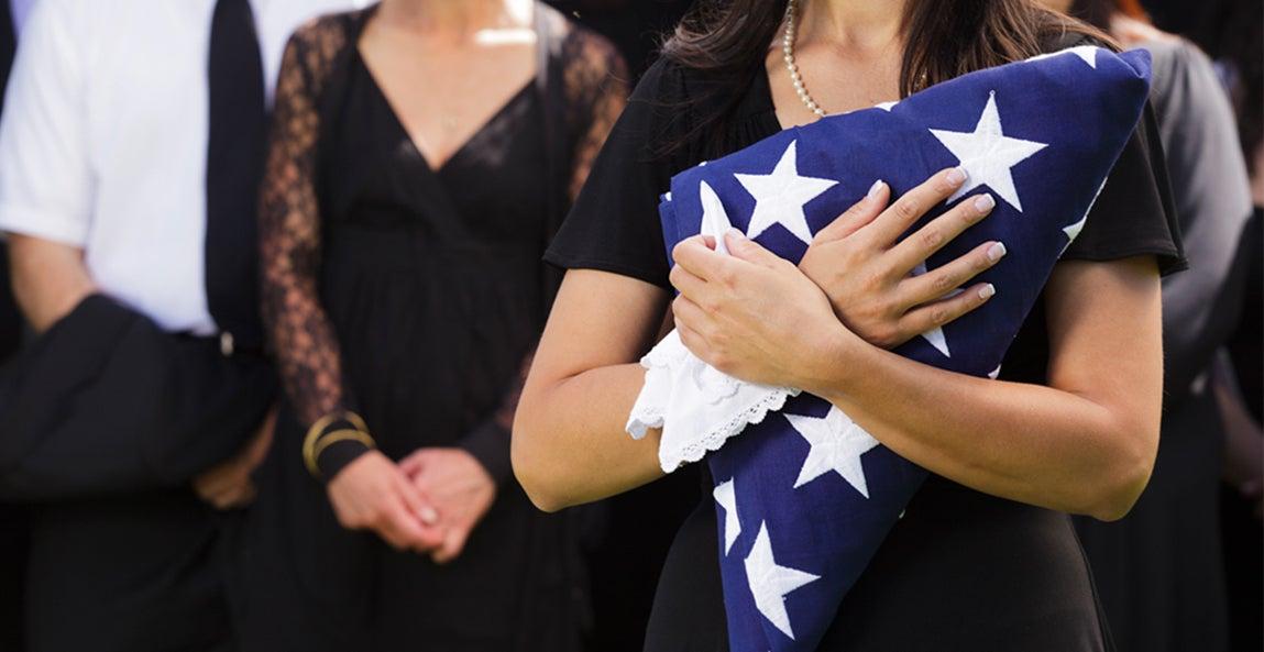 banner-sympathy-funeral-service-etiquette.jpg