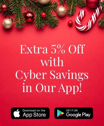 App Cyber Monday Deals
