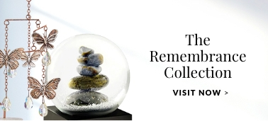 m-_the-remembrance-collection.jpg