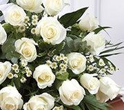 white-roses-sympathy-arrangement-thumbnail.jpg