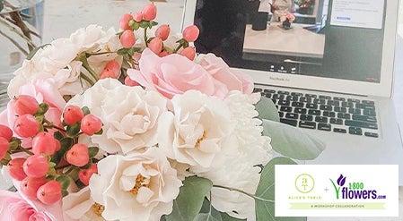 mday-virtual-flower-arranging-class-v2.jpg