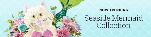 m-_seaside-mermaid-mobile_imoc_640x160.jpg