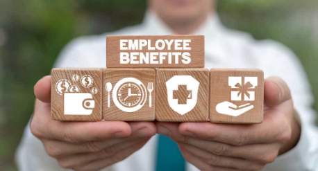 EmployersWant-Display-1024x576.png
