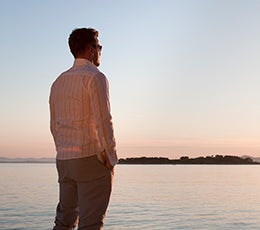 self-care-tips-to-combat-feelings-of-loneliness-article-260x230.jpg
