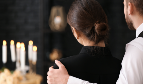 The Importance of Funerals on Our Emotional Well-Being