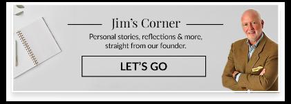 Jim_s_Corner.png