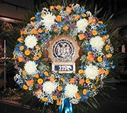 custom-sympathy-floral-design-arrangements-thumbnail.jpg
