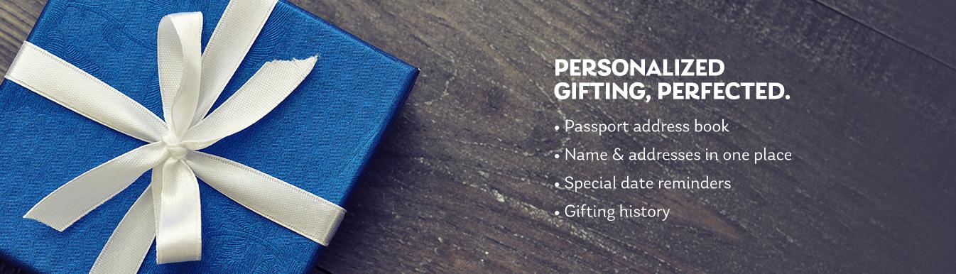 Gifting.png