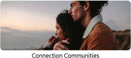 Connection Communities