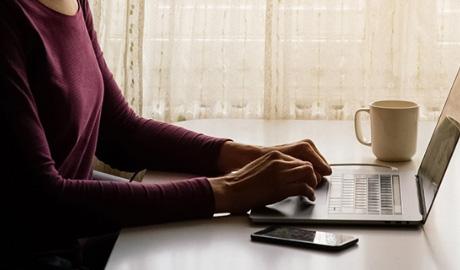 Virtual Funerals: Planning, Attending, Expressing Condolences