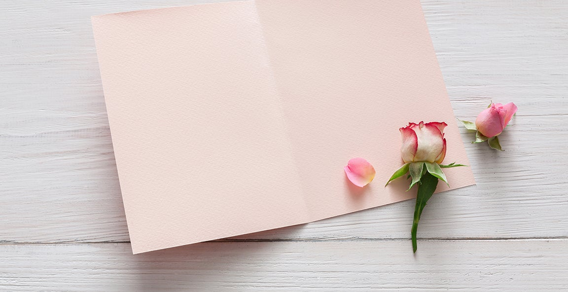 banner-card-message-suggestions-paper-with-rose.jpg