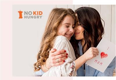 thankful-for-mom-v2-nkh.jpg