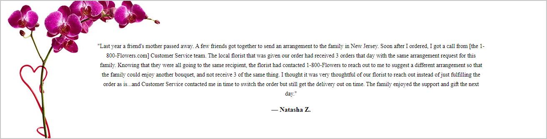 natasha-testimonial