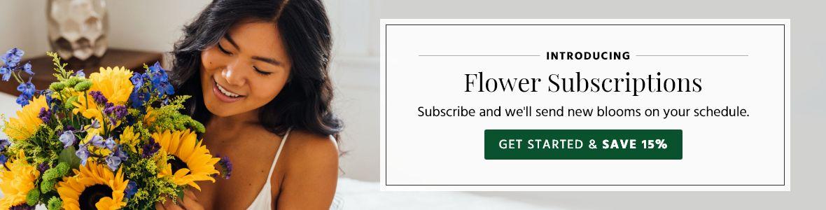 flower-subscriptions-zone-10-v3.jpg