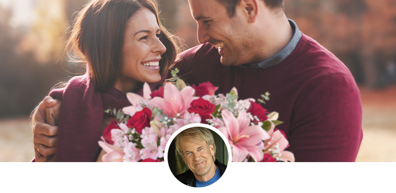 new_test_spark-love-with-flowers.png