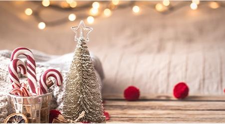 christmas-free_virtual_backgrounds.jpg