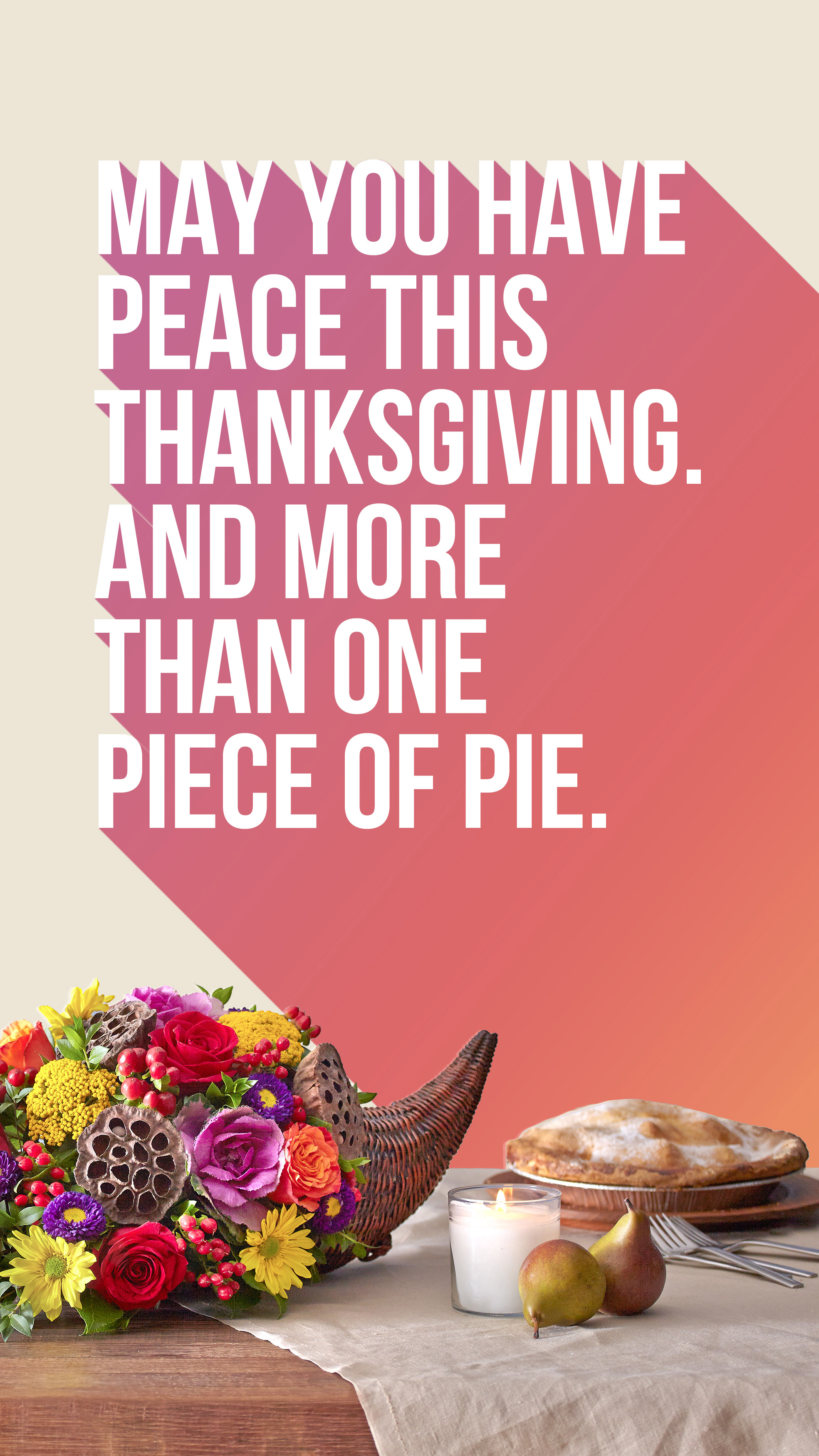 Thanksgiving 16