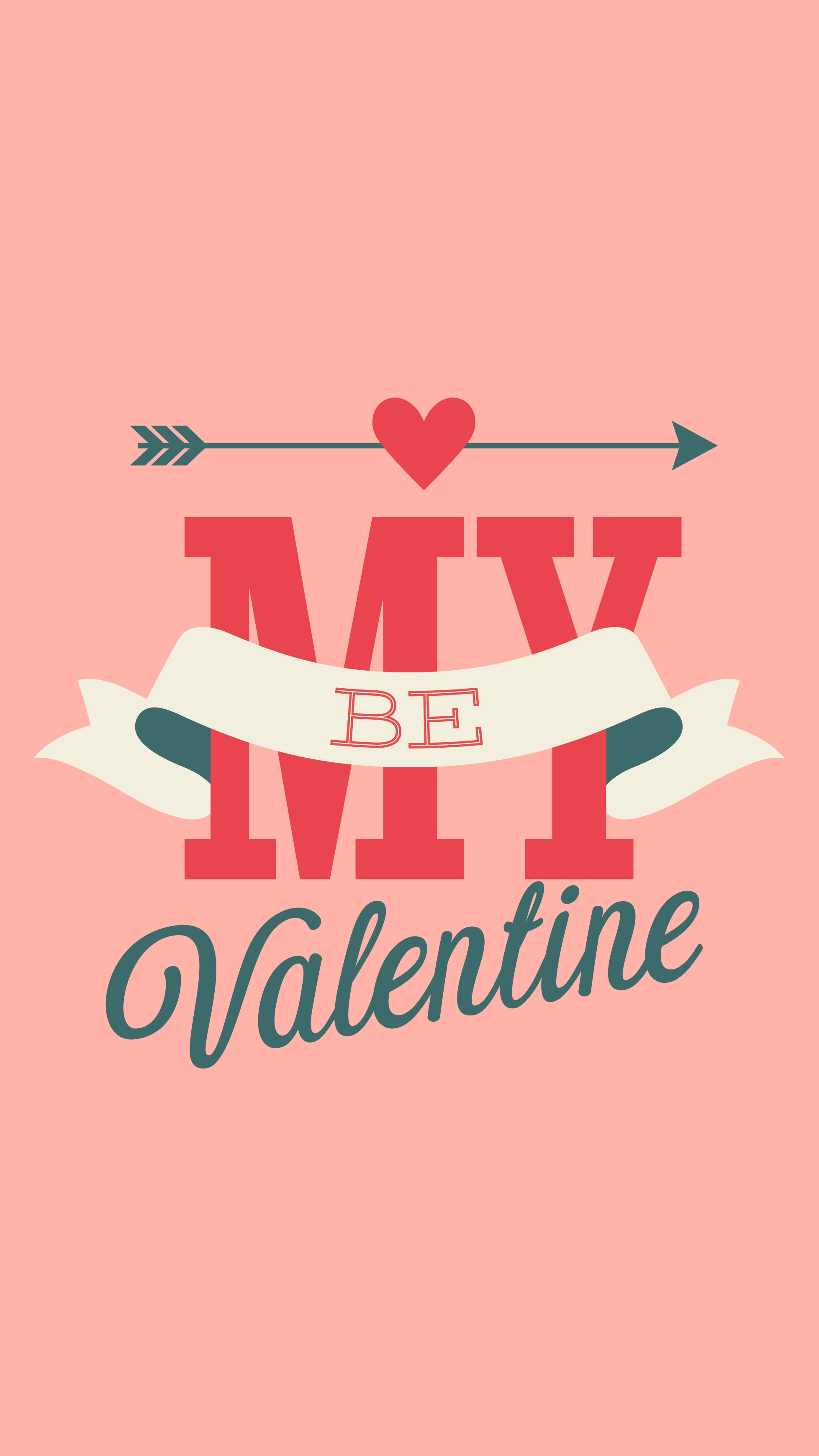 Valentine's 8